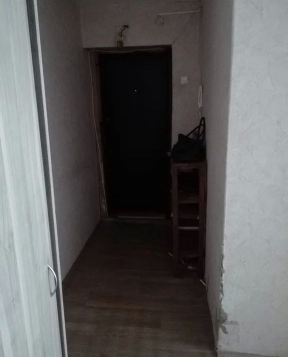 Аренда однокомнатной квартиры деревня Радумля, цена 16000 рублей, 2021 год объявление №757868 на megabaz.ru