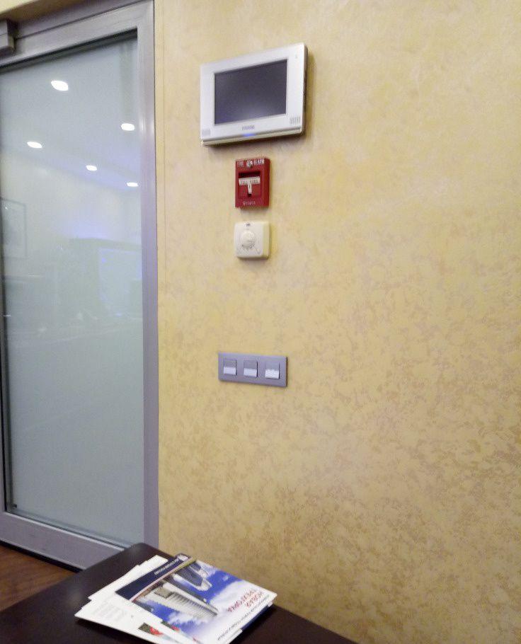 Купить трёхкомнатную квартиру в Москве у метро Октябрьская - megabaz.ru