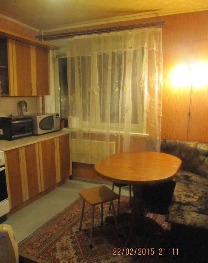 Аренда двухкомнатной квартиры садовое товарищество Москва, метро Белорусская, цена 30000 рублей, 2021 год объявление №391876 на megabaz.ru