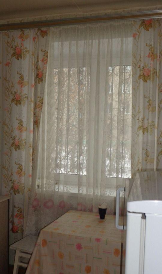 Аренда однокомнатной квартиры садовое товарищество Москва, метро Тимирязевская, цена 17000 рублей, 2021 год объявление №393403 на megabaz.ru