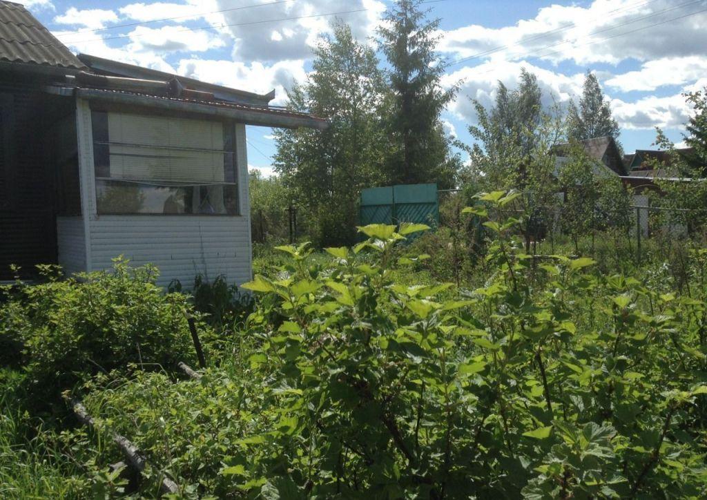 Продажа дома деревня Бельское, цена 500000 рублей, 2021 год объявление №52450 на megabaz.ru