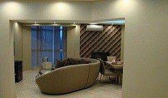 Купить четырёхкомнатную квартиру в Москве у метро Чистые пруды - megabaz.ru