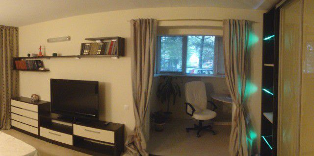 Снять двухкомнатную квартиру в Троицке - megabaz.ru