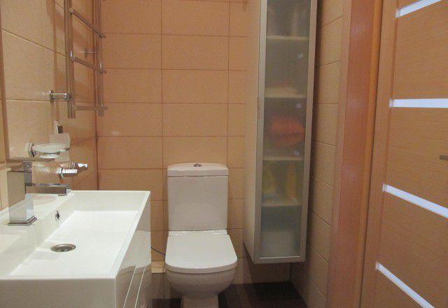 Продажа трёхкомнатной квартиры Москва, метро Тверская, площадь Ленина, цена 6700000 рублей, 2021 год объявление №10247 на megabaz.ru