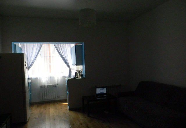 Снять однокомнатную квартиру в Коттеджном поселке русская усадьба - megabaz.ru
