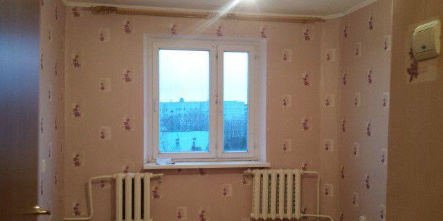 Снять двухкомнатную квартиру в Москве у метро Жулебино - megabaz.ru