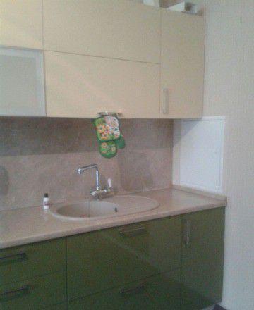Купить двухкомнатную квартиру в Поселке завода мосрентген - megabaz.ru