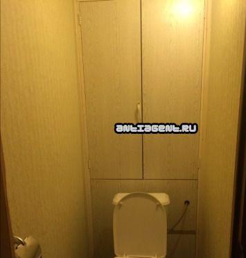Аренда двухкомнатной квартиры садовое товарищество Москва, метро Митино, цена 35000 рублей, 2021 год объявление №394244 на megabaz.ru