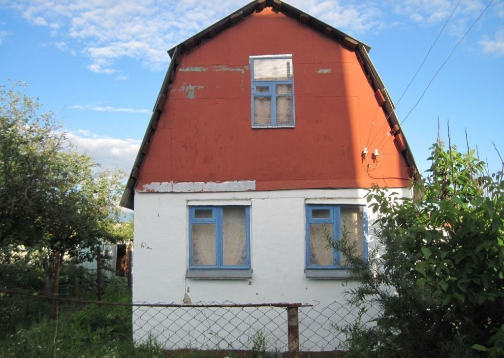 Купить дом в Воронеже - megabaz.ru
