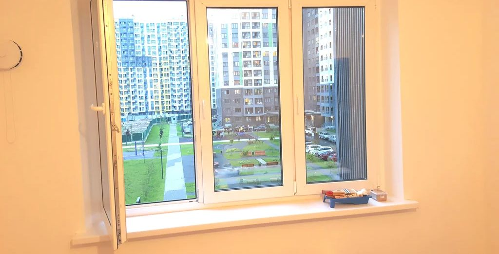 Аренда двухкомнатной квартиры деревня Дрожжино, метро Улица Скобелевская, Новое шоссе 6к2, цена 33000 рублей, 2021 год объявление №758126 на megabaz.ru