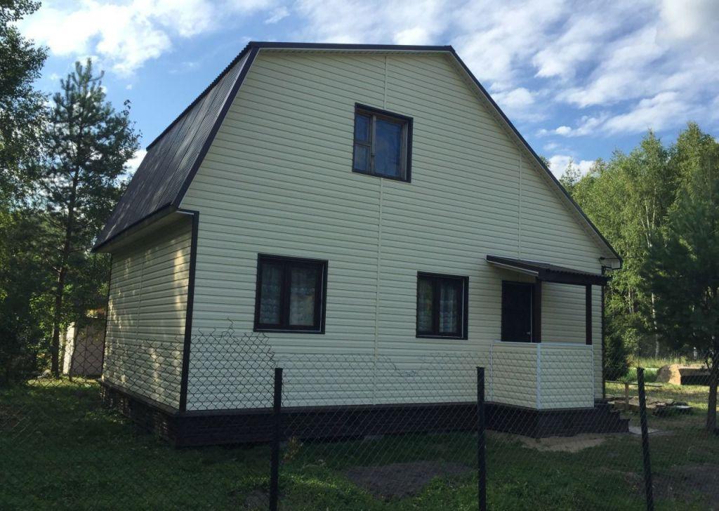 Купить дом в Деревне мисцево - megabaz.ru