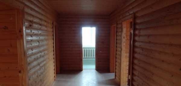 Купить дом в Деревне бузаково - megabaz.ru