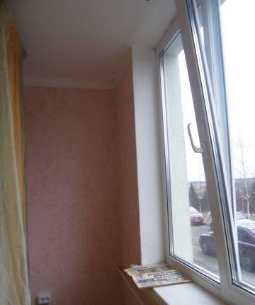 Купить однокомнатную квартиру в Поселке подсобного хозяйства минзаг - megabaz.ru