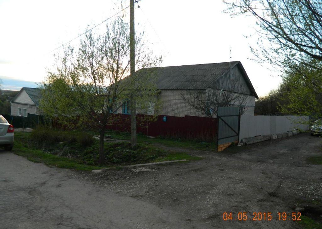 Купить дом в Калуге - megabaz.ru