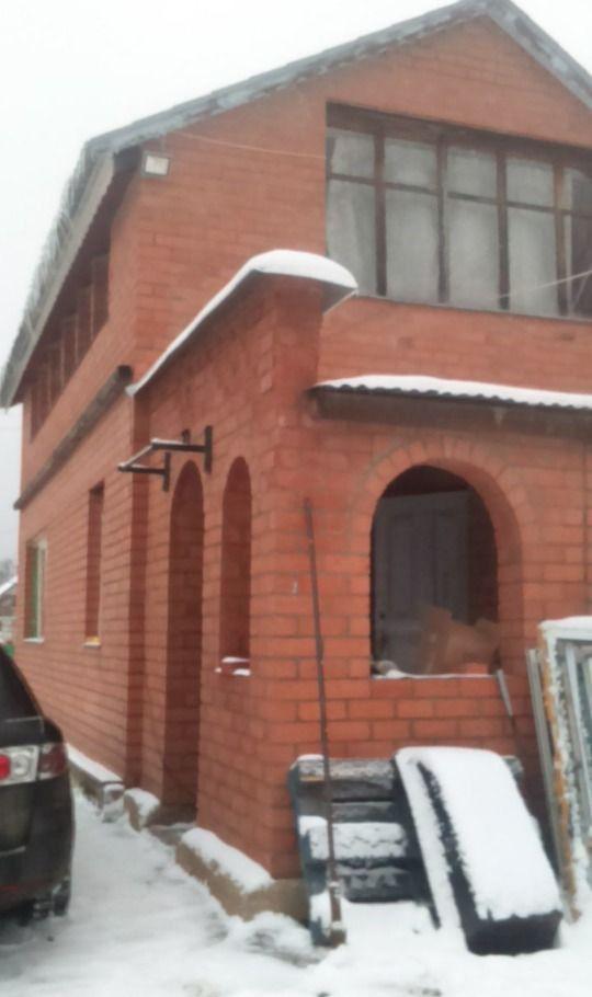 Купить дом в Деревне иванцево - megabaz.ru
