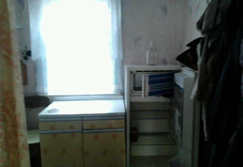Купить дом в Селе дудоровский - megabaz.ru