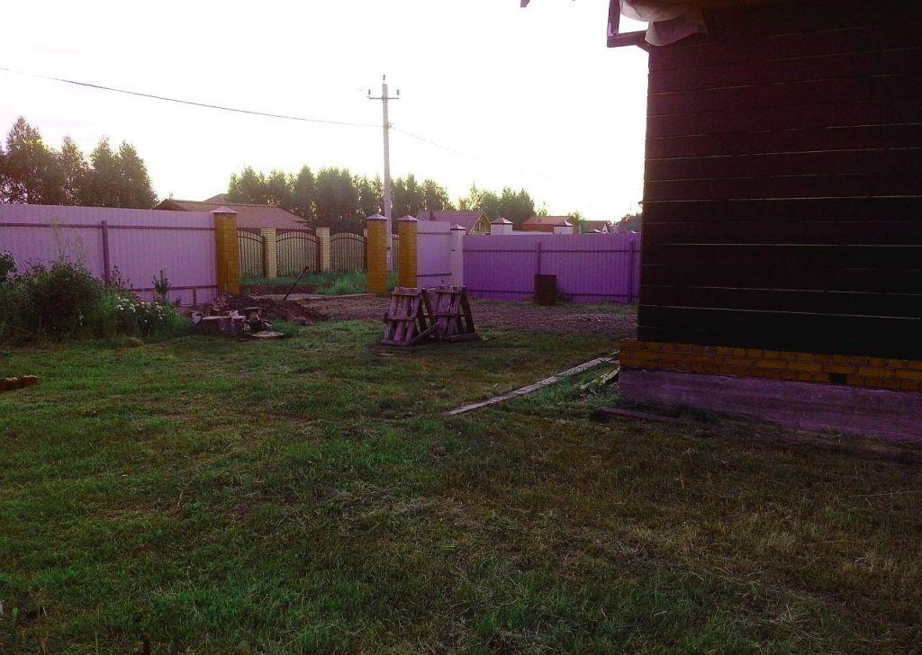Купить дом в Деревне пласкинино - megabaz.ru