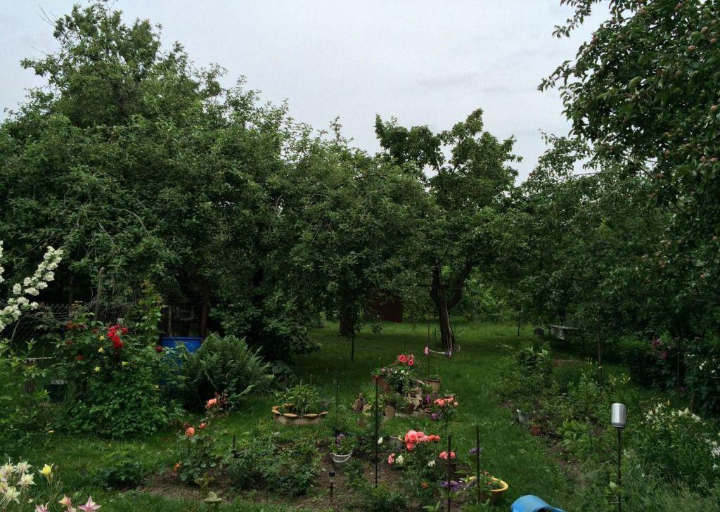 Купить дом в Деревне ганькино - megabaz.ru