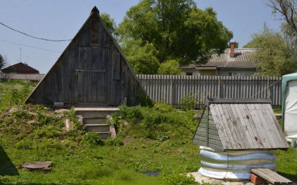 Купить дом в Деревне волохово - megabaz.ru