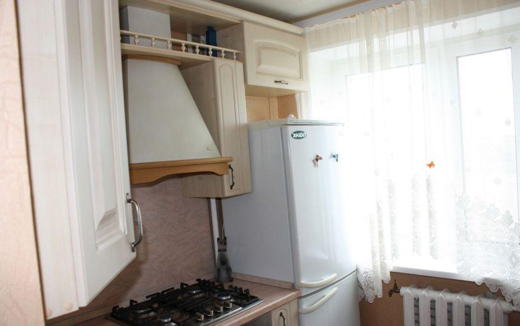 Купить двухкомнатную квартиру в Поселке лмс - megabaz.ru