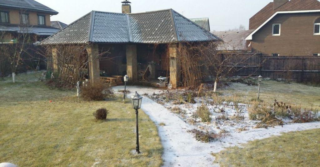 Купить дом в Деревне максимовка - megabaz.ru