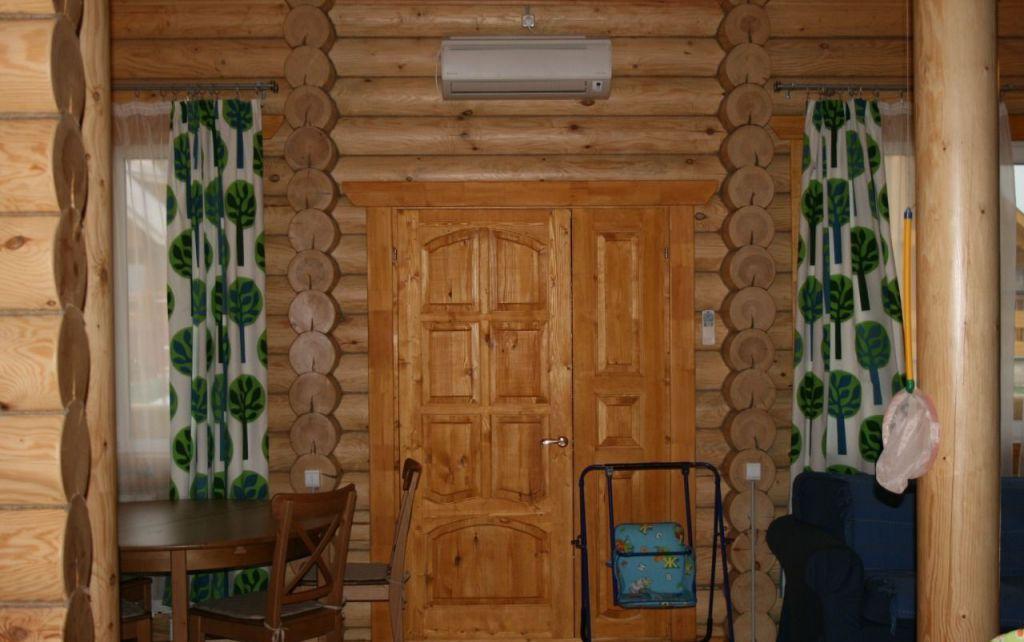 Купить дом в Деревне тимашово - megabaz.ru
