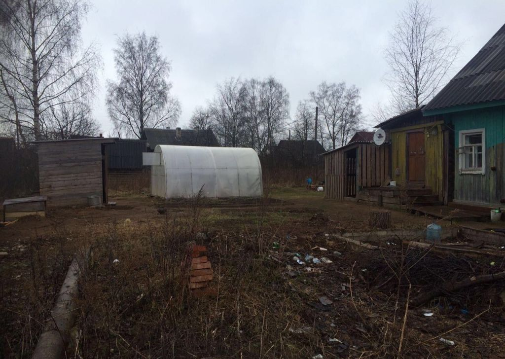 Купить дом в Деревне москва - megabaz.ru