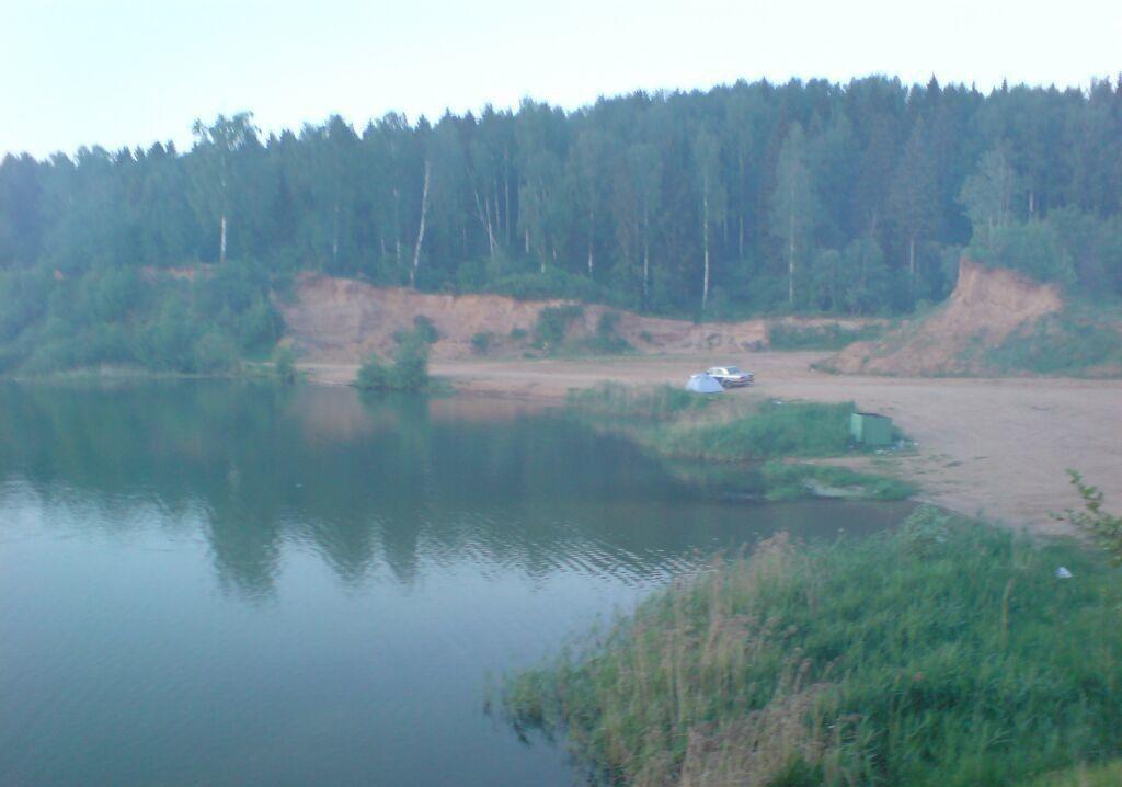 Продажа дома поселок Смирновка, цена 4000000 рублей, 2021 год объявление №54929 на megabaz.ru