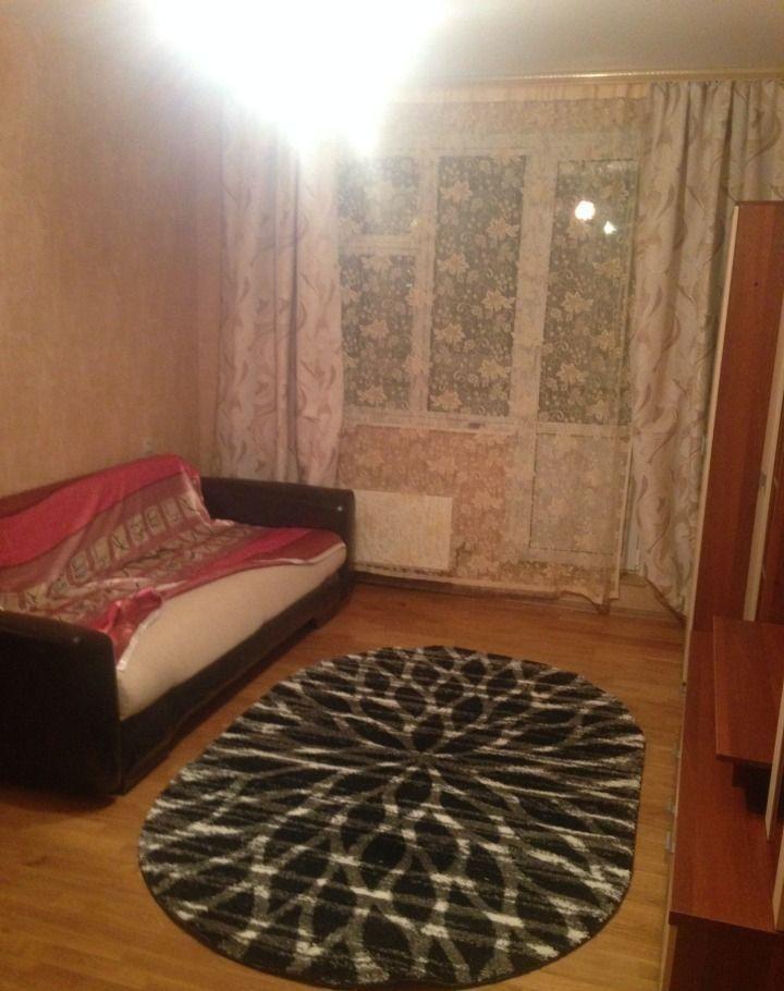 Аренда однокомнатной квартиры садовое товарищество Москва, метро Тушинская, цена 25000 рублей, 2021 год объявление №401695 на megabaz.ru