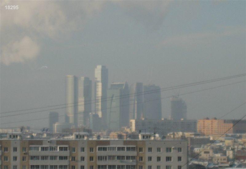 Продажа двухкомнатной квартиры Москва, метро Полянка, улица Большая Полянка 30, цена 14500000 рублей, 2021 год объявление №54770 на megabaz.ru