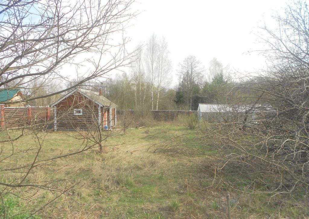 Аренда дома садовое товарищество Москва, цена 15000 рублей, 2021 год объявление №401538 на megabaz.ru