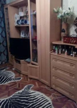 Продажа двухкомнатной квартиры поселок городского типа Октябрьский, цена 4500000 рублей, 2021 год объявление №231848 на megabaz.ru
