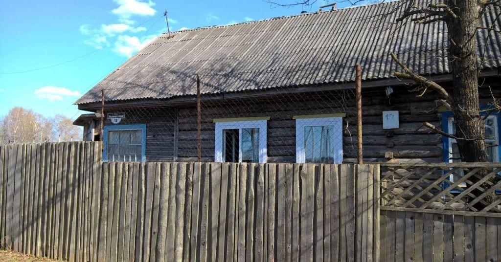 Продажа дома Москва, метро Тверская, 2-я Тверская-Ямская улица 2, цена 650000 рублей, 2021 год объявление №55739 на megabaz.ru
