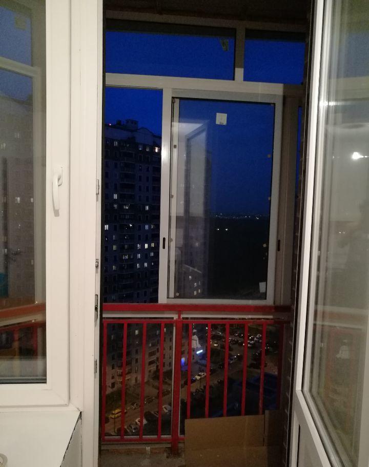 Аренда однокомнатной квартиры деревня Бутово, метро Улица Скобелевская, цена 25000 рублей, 2021 год объявление №744669 на megabaz.ru