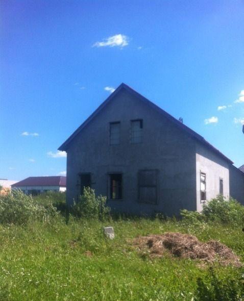 Продажа дома деревня Ульянки, цена 3400000 рублей, 2021 год объявление №56121 на megabaz.ru