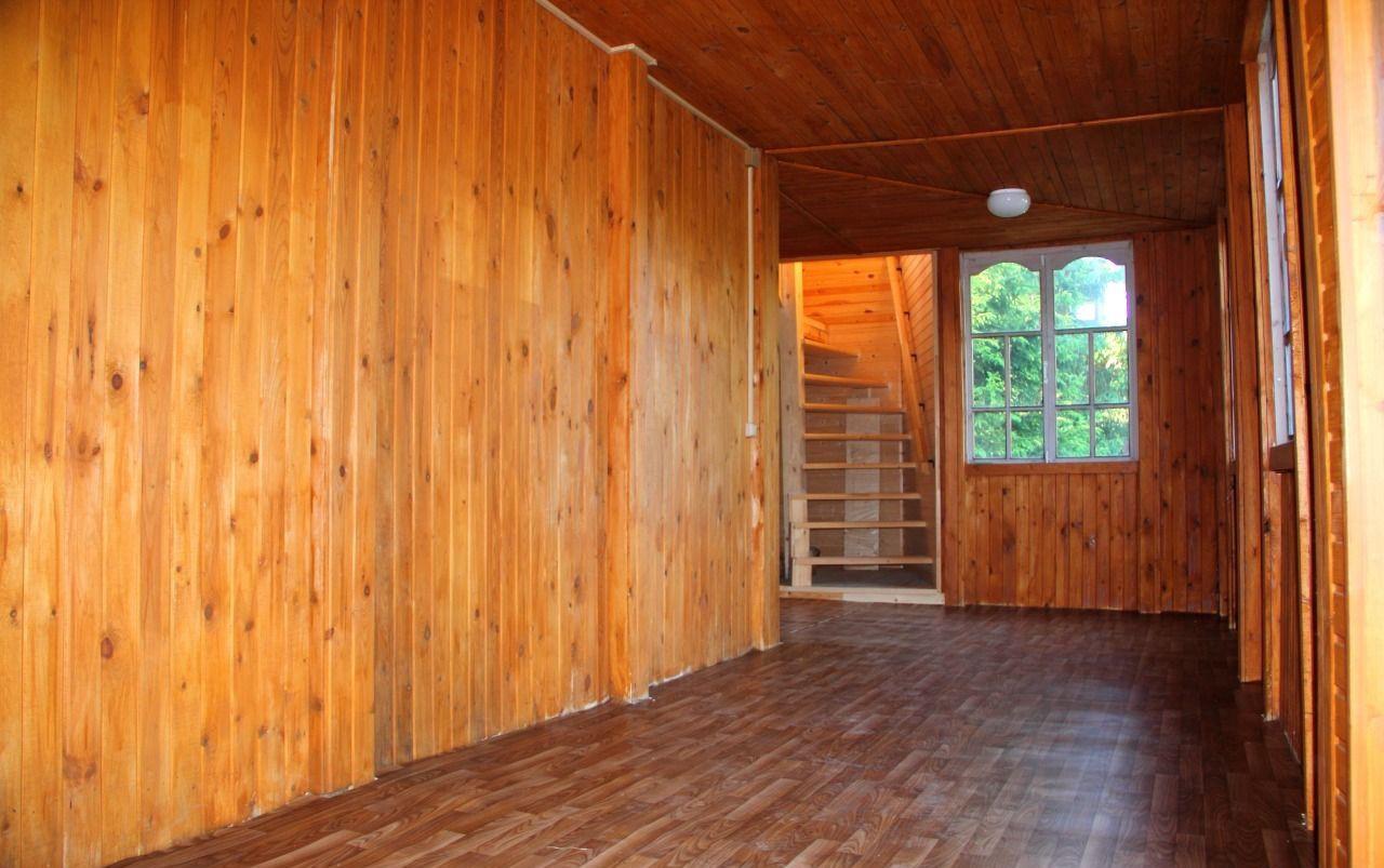 Купить дом в Снт тяжмашевец - megabaz.ru