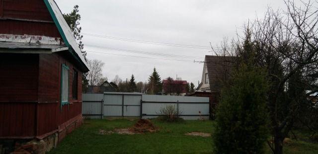 Продажа дома деревня Бельское, цена 1100000 рублей, 2021 год объявление №56646 на megabaz.ru