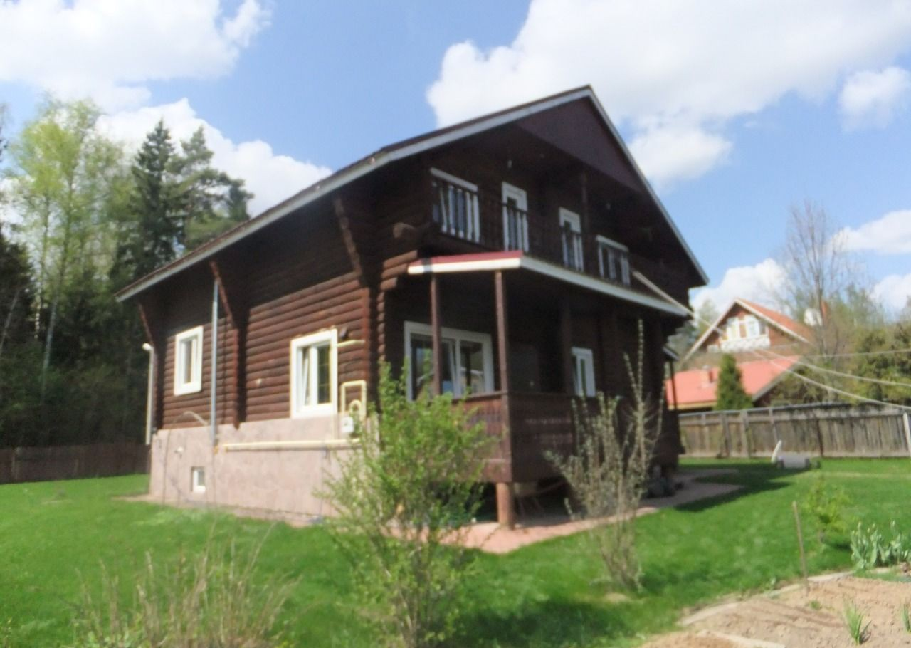 Аренда дома садовое товарищество Москва, цена 90000 рублей, 2021 год объявление №405763 на megabaz.ru