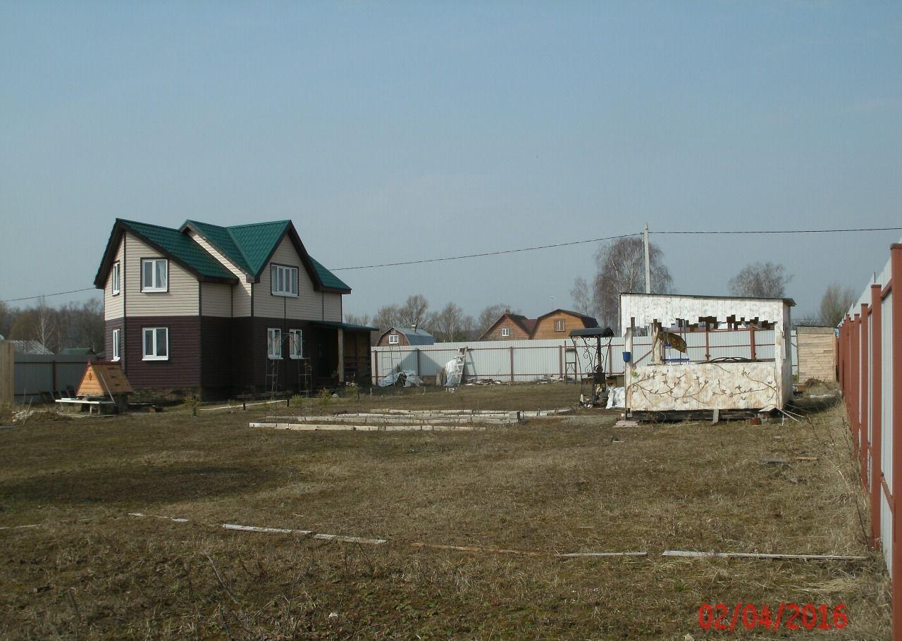 Купить дом в Селе михайловское - megabaz.ru