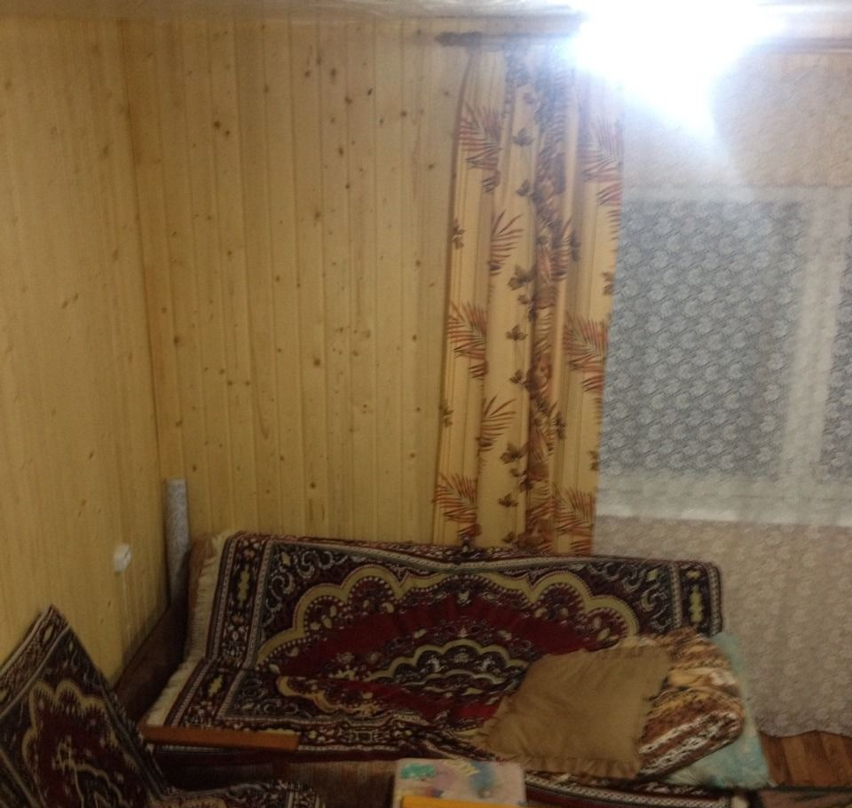 Купить дом в Вязьме - megabaz.ru