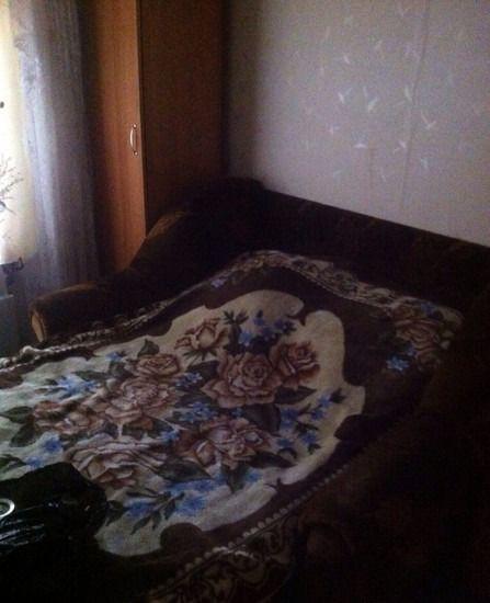Купить дом в Селе лайково - megabaz.ru
