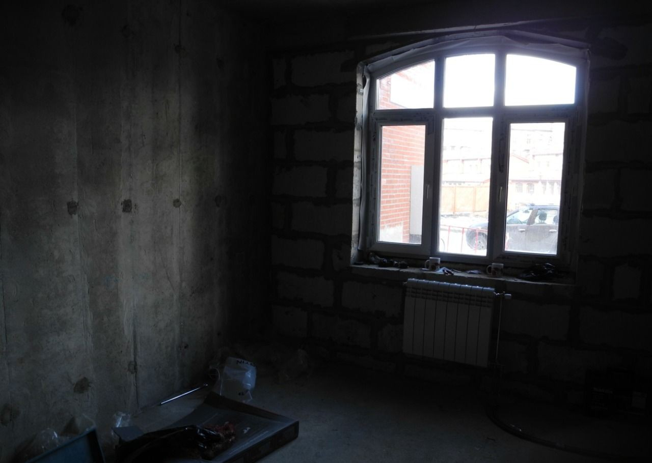 Купить дом в Химках - megabaz.ru