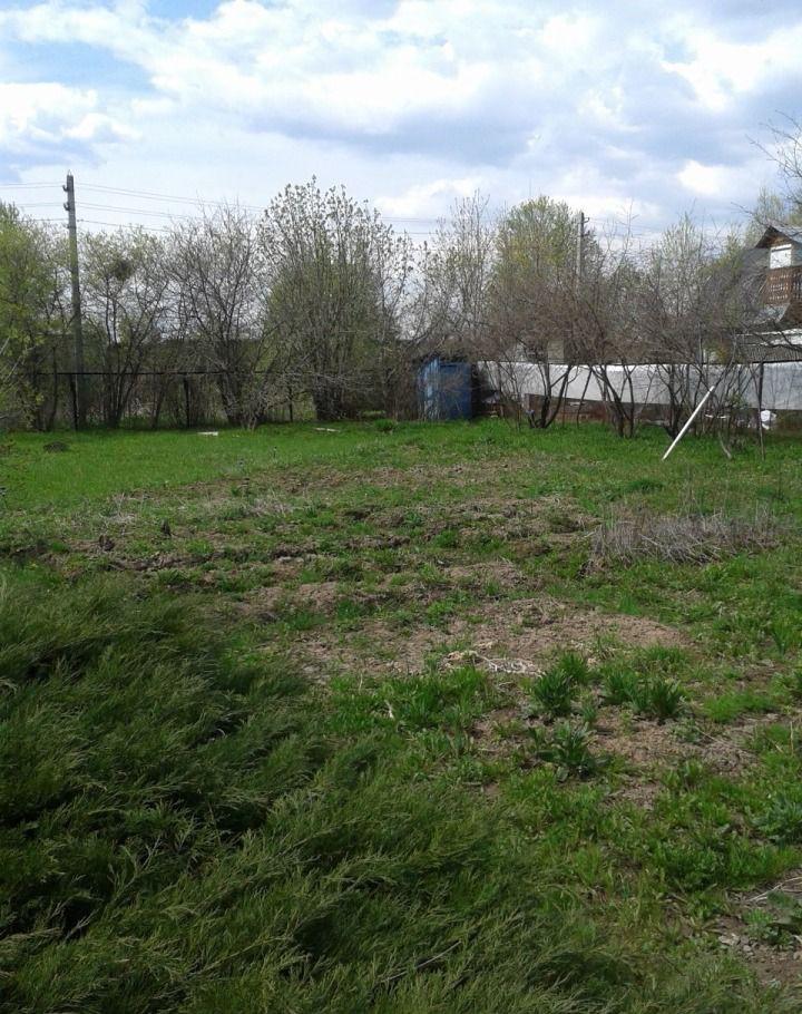 Купить дом в Деревне шубино - megabaz.ru