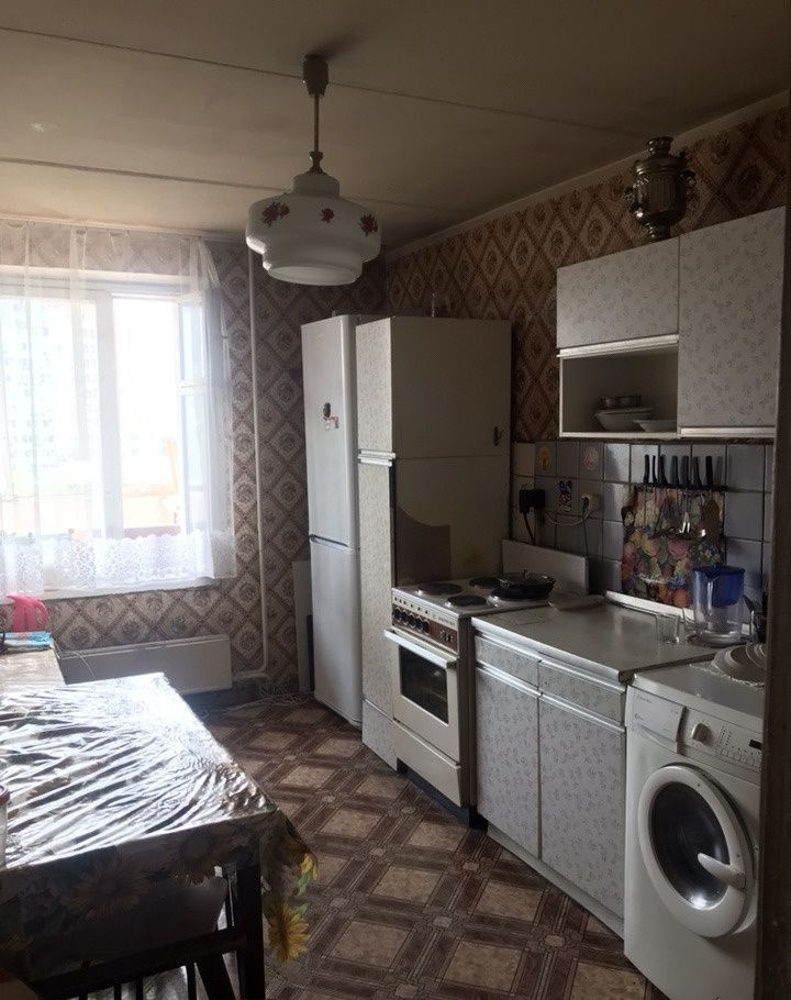 Снять комнату в Москве у метро Измайловская - megabaz.ru