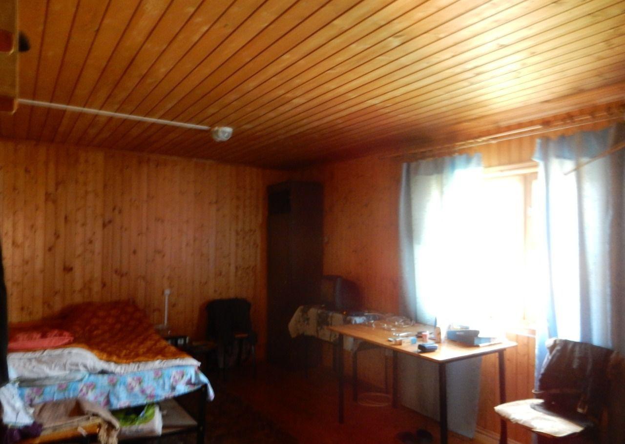 Купить дом в Садовом товариществе москва - megabaz.ru