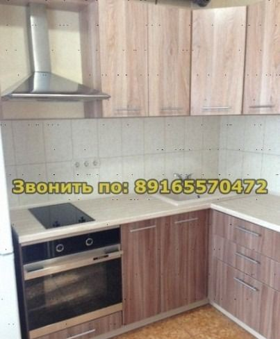 Аренда однокомнатной квартиры Москва, метро Воробьевы горы, цена 25000 рублей, 2021 год объявление №408409 на megabaz.ru