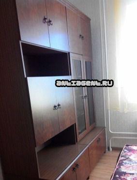 Снять дом в Москве у метро Петровско-Разумовская - megabaz.ru