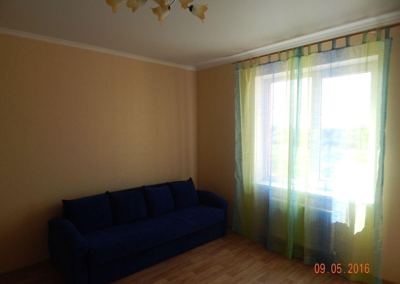 Снять однокомнатную квартиру в Ауле новая адыгея - megabaz.ru