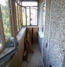 Аренда однокомнатной квартиры поселок Краснознаменский, метро Щелковская, улица Мальцево, цена 20000 рублей, 2021 год объявление №266845 на megabaz.ru