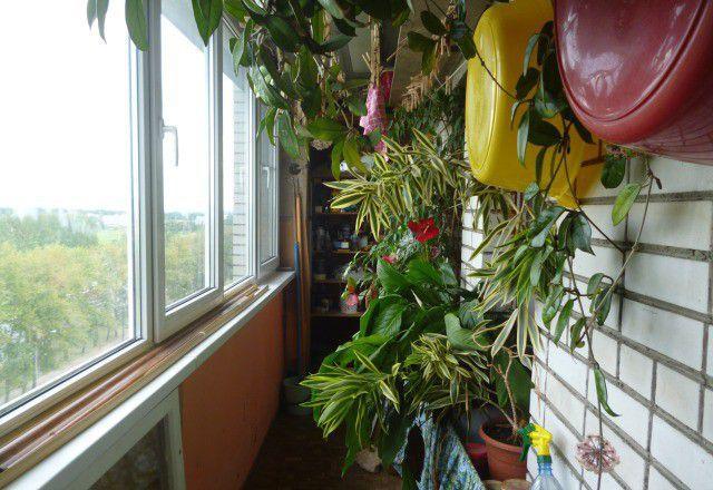 Купить четырёхкомнатную квартиру в Москве у метро Щелковская - megabaz.ru